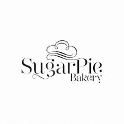 clients_logo/Sugar Pie Bakery.png