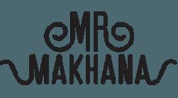 Mr. Makhana