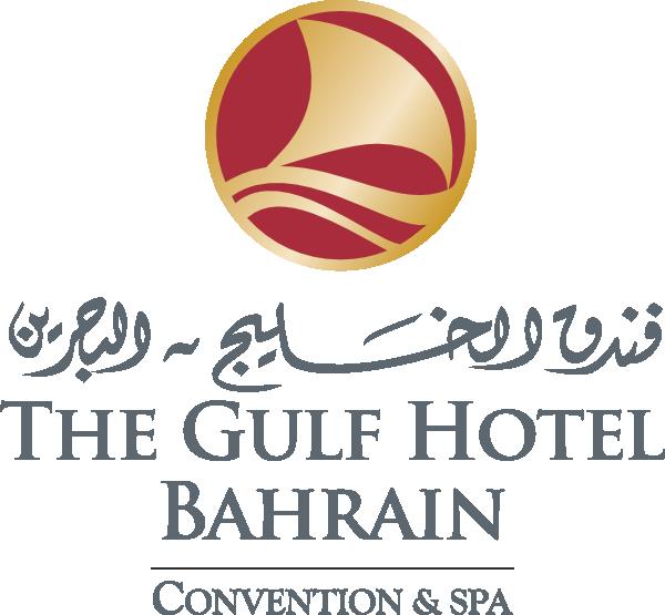 The Gulf Hotel Bahrain